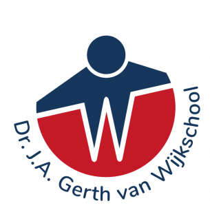 Gerth van Wijkschool